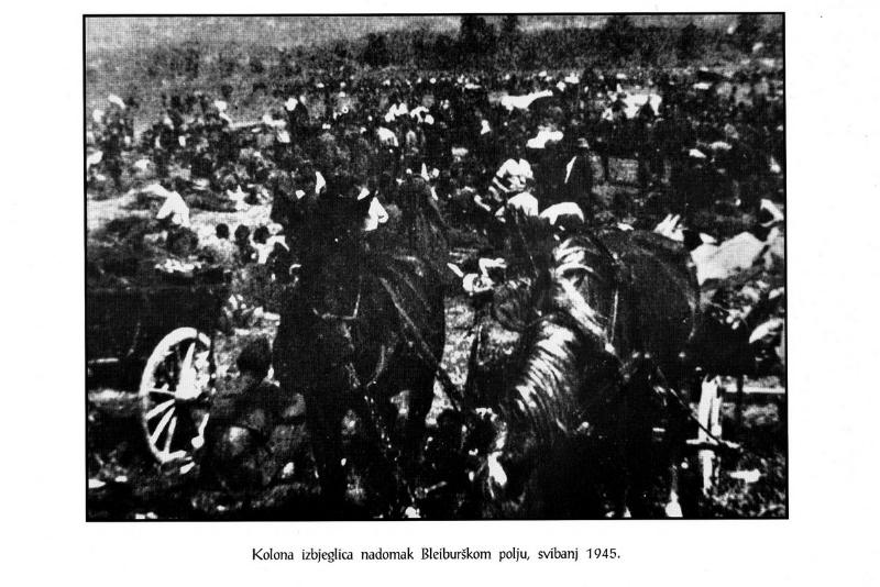 Bleiburg_006