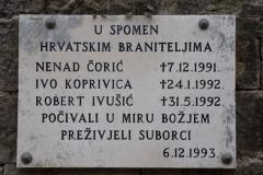 In memoriam svima
