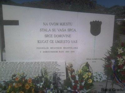 In memoriam,Osojnik