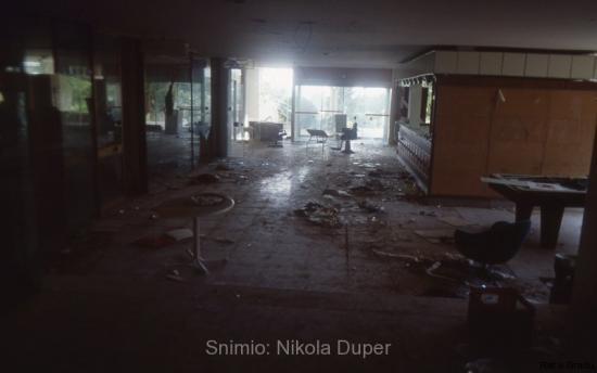 mlini_hotel_astarea_prizemlje13