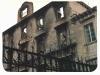 Izgorjele palače
