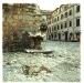 Rane na kamenu Grada