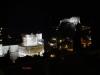 Grad_noć