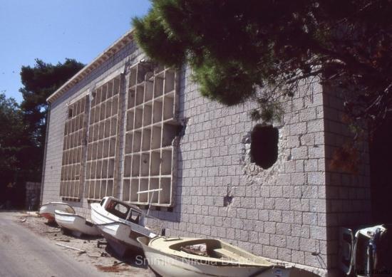 mlini_hidrocentrala_zavrelje12