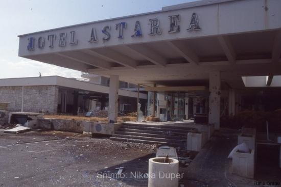 mlini_hotel_astarea_gornji_ulaz15