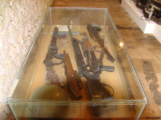 Muzej Srđ