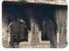 Izgorjele palače...