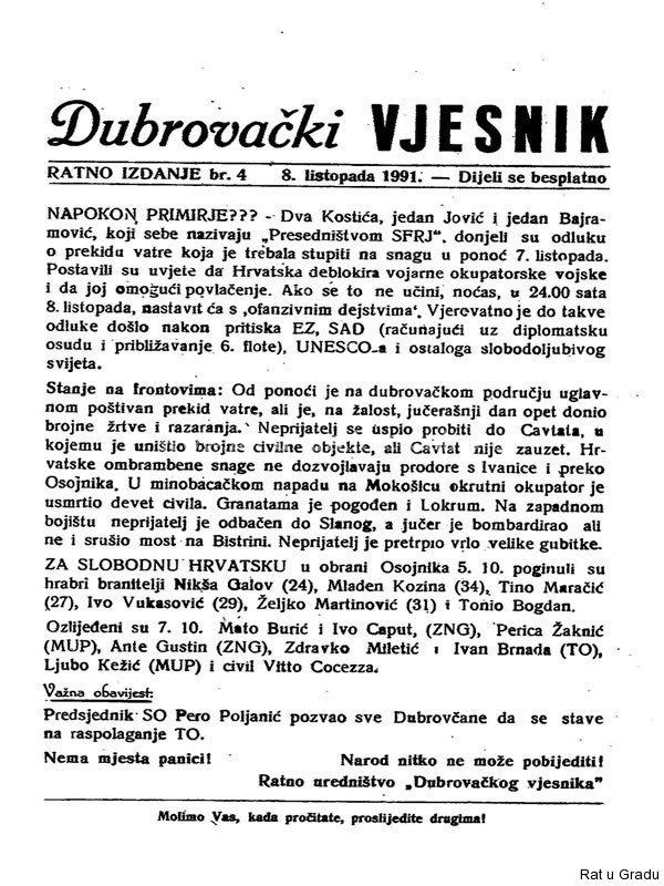 dubrovacki_04