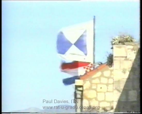 srd_zastave