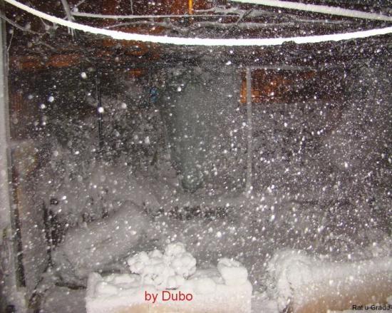 snijeg_09