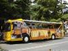 bus_tram